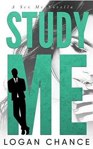 Study Me