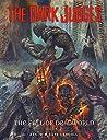 The Dark Judges: The Fall of Deadworld Book I (The Fall of Deadworld #1)