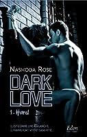 Dark Love T1 (Hard)
