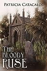 The Bloody Ruse (1832 Regency)