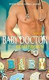 Baby Doctor (Poppy Field #1)
