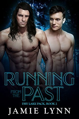 Running from the Past by Jamie  Lynn