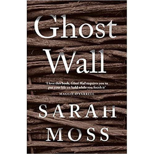 Image result for ghost wall cover