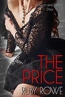 The Price: Greyson and Sasha's Story