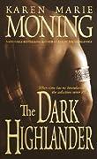 The Dark Highlander