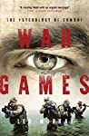 War Games: The Psychology of Combat