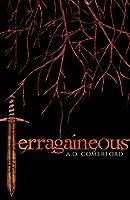 Terragaineous