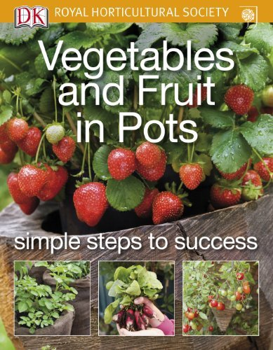 Simple-Steps-to-Success-Fruit-and-Vegetables-in-Pots