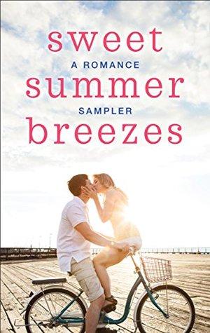 Sweet Summer Breezes by Susan Mallery