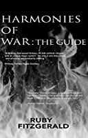 Harmonies of War: The Guide (Descendants of War)