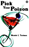 Pick Your Poison audiobook download free