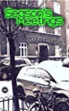 Season's Meetings audiobook download free