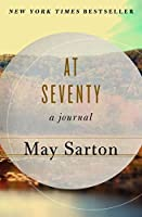 At Seventy: A Journal