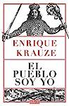 Book cover for El pueblo soy yo