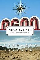 Nevada Days: A Novel