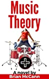Music Theory by Brian  McCann