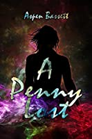 A Penny Lost (Penelope Grace Book 1)