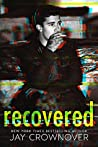 Book cover for Recovered