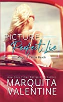 Picture Perfect Lie (Kings of Castle Beach) (Volume 1)