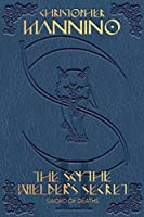 Sword of Deaths (The Scythe Wielder's Secret #2)