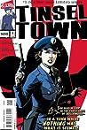 Tinseltown (#1)