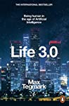 Life 3.0: Being H...