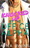 Knocked Up By The Office Alpha