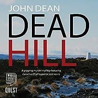 Dead Hill (Detective Chief Inspector Jack Harris, #1)