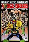 Judge Dredd Annual 1983