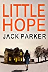 Little Hope ebook review