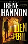 Hidden Peril (Code of Honor, #2)