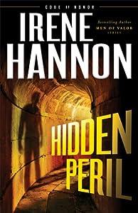 Hidden Peril (Code of Honor #2)