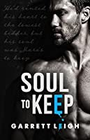 Soul to Keep (Rented Heart #2)