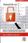 Manual de un CISO (Chief information Security Officer)