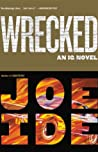 Wrecked (IQ #3) ebook download free