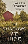 The Shadows We Hide (Joe Talbert, #2)