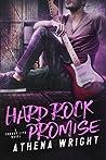 Hard Rock Promise (Cherry Lips #0.5)