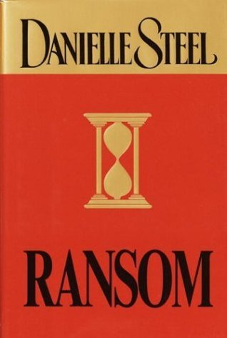 Ransom (Limited Edition)