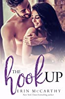 The Hookup (The Jordan Brothers, #1)