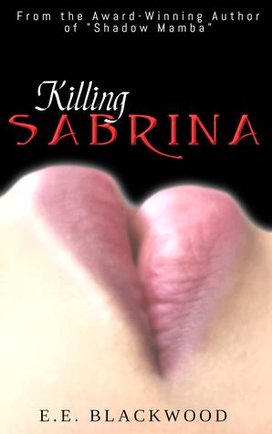 Killing Sabrina