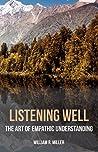 Listening Well: T...