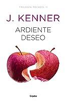 Ardiente Deseo (S.I.N., #2)