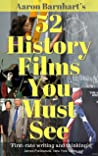 52 History Films You Must See