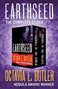 Earthseed: The Complete Series