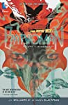 Batwoman, Volume 1 by J.H. Williams III