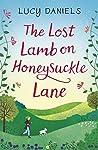 The Lost Lamb on Honeysuckle Lane (Hope Meadows short story)