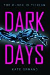 Dark Days audiobook download free