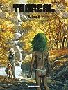 Alinoë (Thorgal #8)