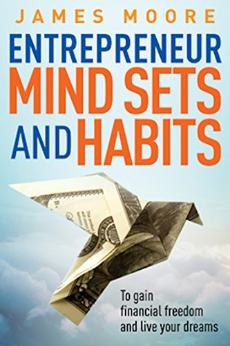 entrepreneur-mindsets-and-habits-to-gain-financial-freedom-a