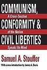 Communism, Conformity and Liberties